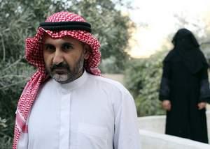 (Salah Malkawi for The National)